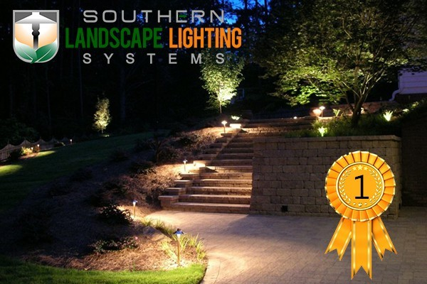 Marietta Landscape Lighting Company is Aiming for the Best Results this 2019 2